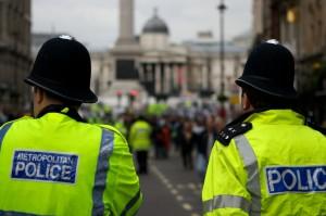 Police-1024x681