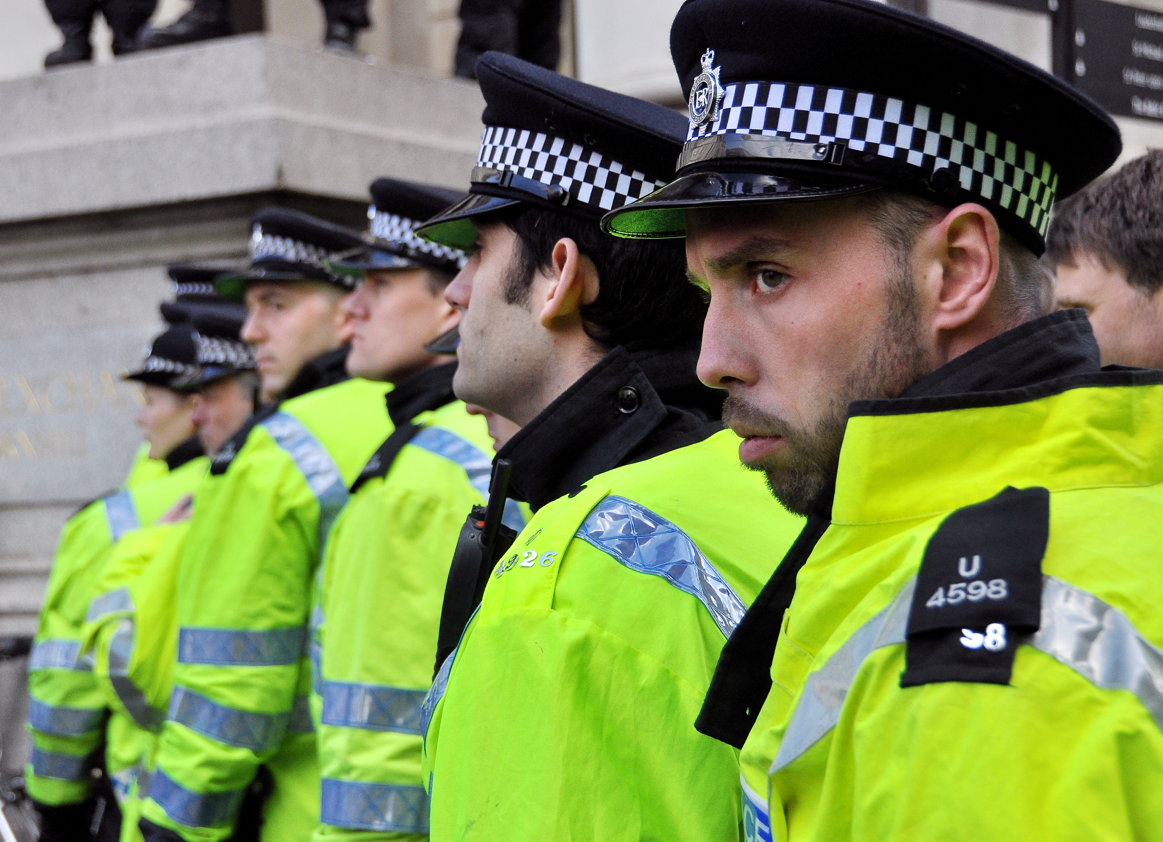 how to clear criminal record uk
