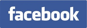 facebook_logo-300x99