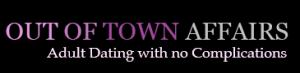 outoftown