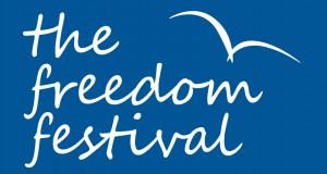 FreedomFestivallogo