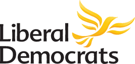 http://www.libdems.org.uk/