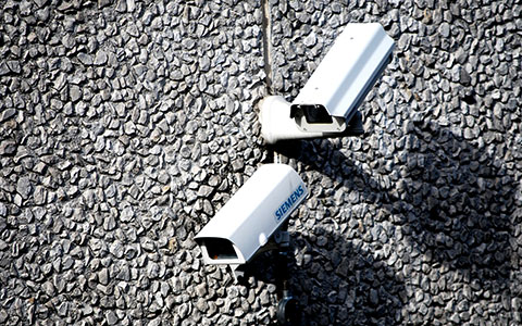 big-brother-watch-cctv-campaign