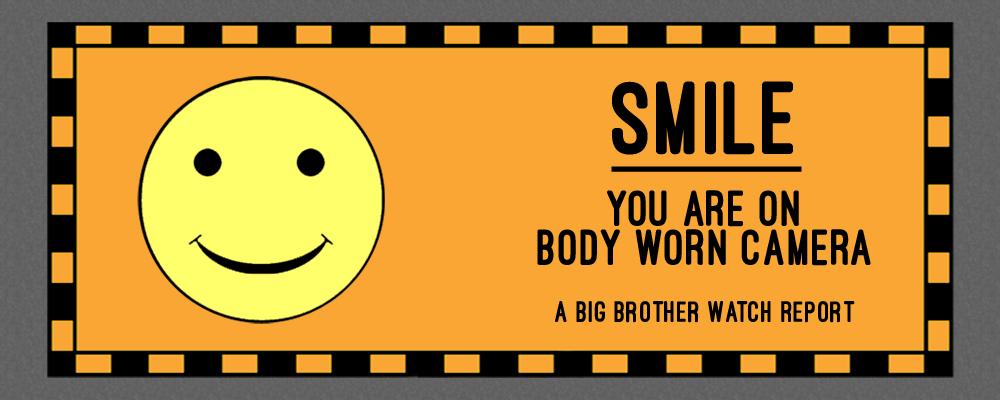 Essay/Term paper: Big brothers
